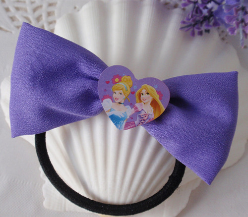 Disney hair accessories-princess hair band